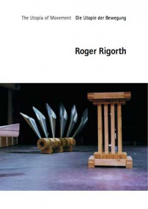 Roger Rigorth - Katalog 2005
